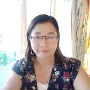 userqz25431's profile photo