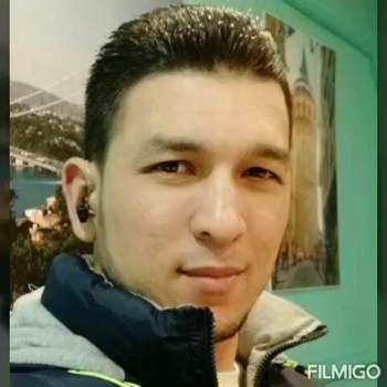 amant412203_Eskisehir_Bekar_Erkek