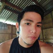 marcm52's profile photo