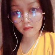 user_rdj64's profile photo