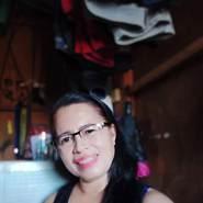Janedaphny's profile photo