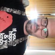 joffd76's profile photo