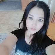 asilzati's profile photo