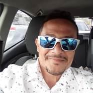 Hombredispuesto44's profile photo
