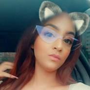 hanyy41's profile photo