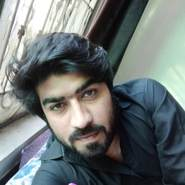 imrank380530's profile photo