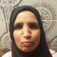 zoubidam's profile photo
