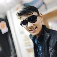 sumitd8164's profile photo