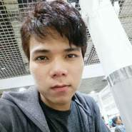 jkst172's profile photo