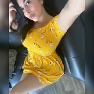 yisela204997's profile photo