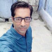 rajeshp333's profile photo