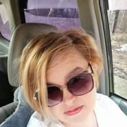 irinach676802's profile photo