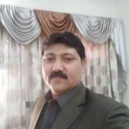 irfanp721214's profile photo