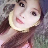 jeniviea's profile photo