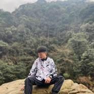 usermp04837's profile photo