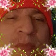 horaciog368117's profile photo