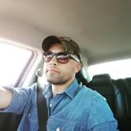 markscott417183's profile photo