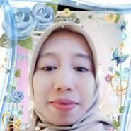 rahmad793459's profile photo