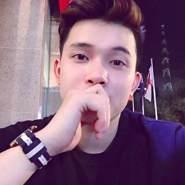 davidcheng255973's profile photo