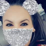 thais518559's profile photo
