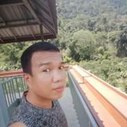 dandongp's profile photo