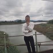 lel0404's profile photo