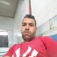 chakera394452's profile photo