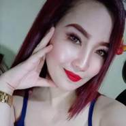jennyn25946's profile photo
