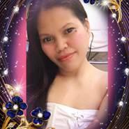 rosam135261's profile photo