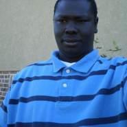 fajef97's profile photo