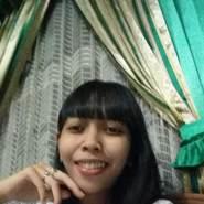 sita605's profile photo