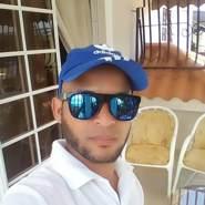 franciscoj774699's profile photo