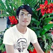 kanyap471942's profile photo