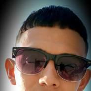 darrelm331523's profile photo