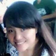 ngat103's profile photo
