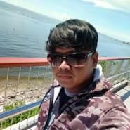 user_wzm71383's profile photo