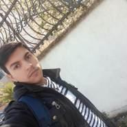 abdulwahaba767719's profile photo