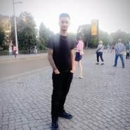 nawzadz2's profile photo
