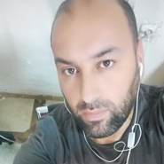 samirsaoudi108601's profile photo