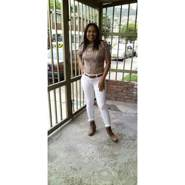 aleidisa's profile photo