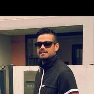 ranak864450's profile photo