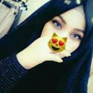 lrynl90's profile photo