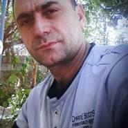 mehmetb553498's profile photo