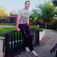 mhmdk338890's profile photo