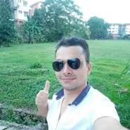 rifatk808696's profile photo