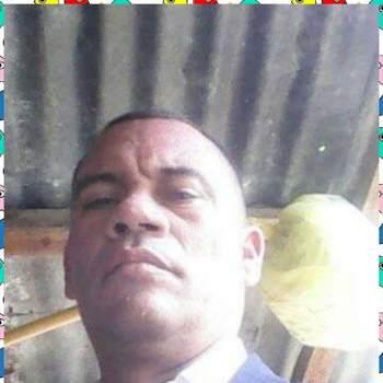 josedejesusr577255_Santiago_Kawaler/Panna_Mężczyzna