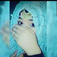 shadekuli's profile photo