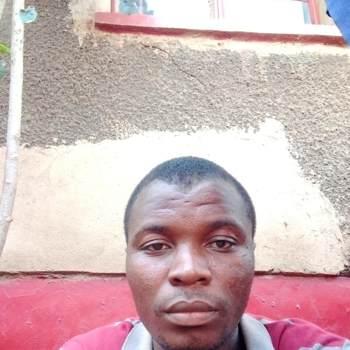 maxwellmunthali_Lilongwe_Single_Male