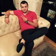 donj873's profile photo