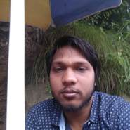 rajats721388's profile photo